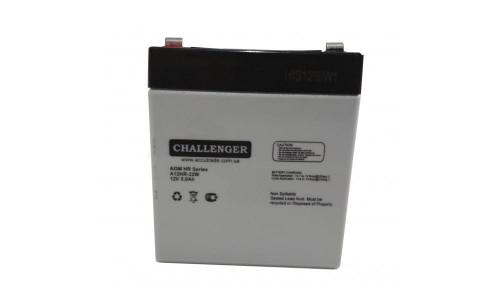 Аккумуляторная батарея Challenger A12HR-22W