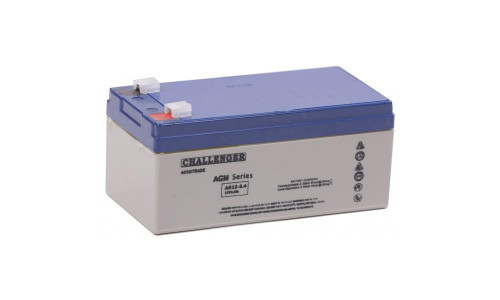 Аккумуляторная батарея Challenger AS12-3.2