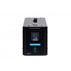 ИБП Challenger HomeLine 1000T12