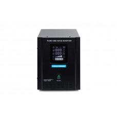ИБП Challenger HomeLine 3000T48