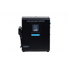 ИБП Challenger HomeLine 500W12