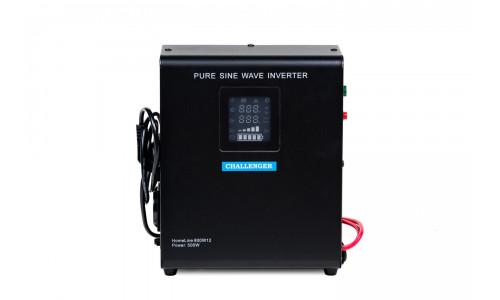 ИБП Challenger HomeLine 800W12