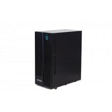 ИБП Challenger HomePro 10000-S