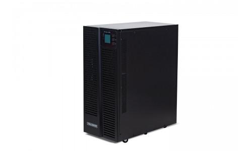 ИБП Challenger HomePro 6000-S