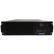 ИБП Challenger HomePro 10000RT11