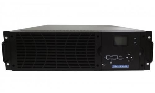 ИБП Challenger HomePro 6000RT31