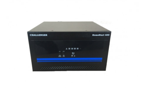 ИБП Challenger HomeStart 600