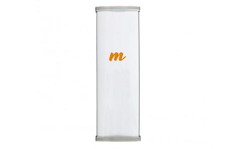 Антенна Mimosa N5-45x2