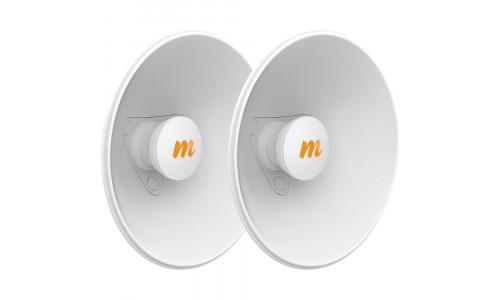 Антена Mimosa N5-X20
