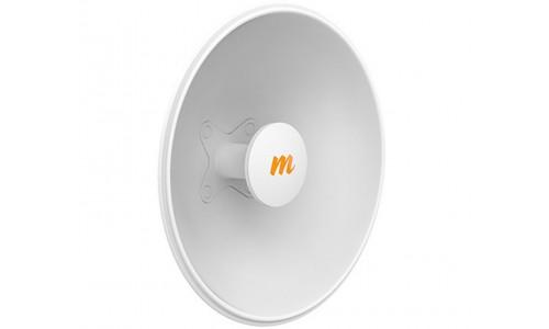Антена Mimosa N5-X25