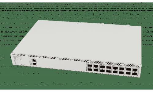 MES5316A | Коммутатор агрегации 10G