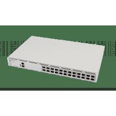 MES5324A | Коммутатор агрегации 10G