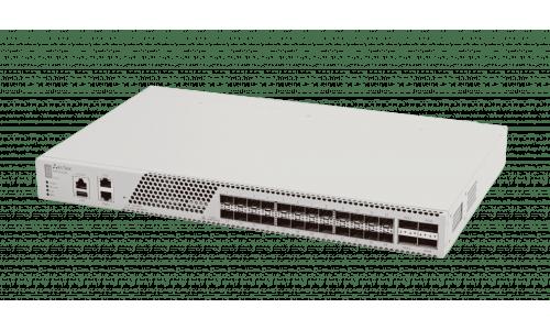 MES5324 | Коммутатор агрегации 10G/40G