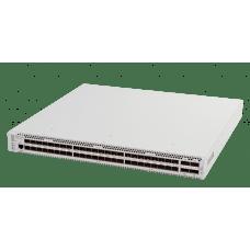 MES5448 | Коммутатор агрегации 10G/40G