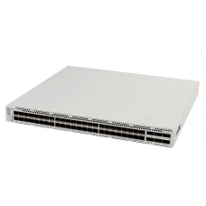 MES7048 | Коммутатор агрегации 10G/100G