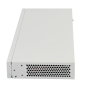 MES1428 | Коммутатор доступа 100М