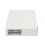 MES2408B | Коммутатор доступа 1GE