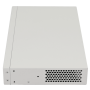 MES2408C   Коммутатор доступа 1GE