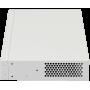 MES2408PL | Коммутатор доступа PoE