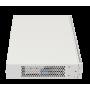 MES2428P | Коммутатор доступа PoE