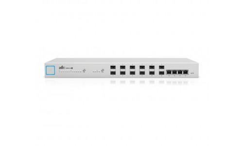 UniFi Switch 16 XG (US-16-XG) | Коммутатор L2