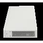 MES2428   Коммутатор доступа 1GE