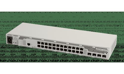 MES2324B | Коммутатор доступа 1GE