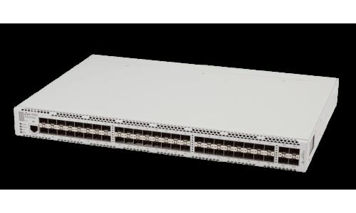 MES3348F | Коммутатор агрегации