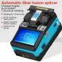 MNB K3 | FTTH волоконно-оптический сварочный аппарат