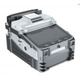Signal Fire AI-7C | Сварочный аппарат для оптоволокна
