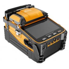 Signal Fire AI-9 | Сварочный аппарат для оптоволокна