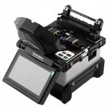 DVP-765 | Сварочный аппарат для оптоволокна