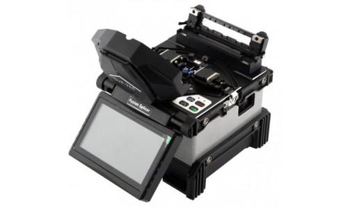 DVP-765   Сварочный аппарат для оптоволокна