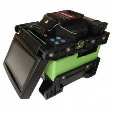 DVP-740 | Сварочный аппарат для оптоволокна