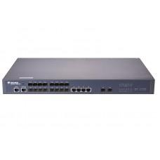 P3608-2TE   Коммутаторы (OLT)