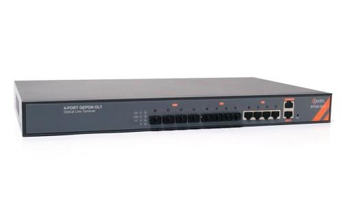 FD1104SN | Оптический терминал