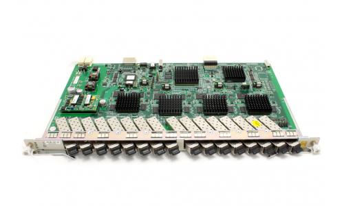 ZXA10 GTGO C+ | Плата расширения