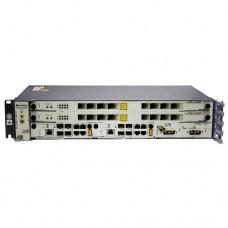 Huawei MA5608T | Шасси