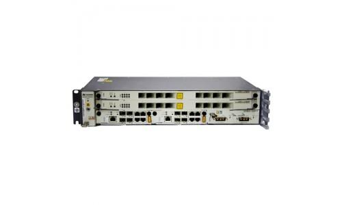 Huawei MA5608T   Шасси
