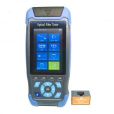 Signal Fire S3 | Оптический рефлектометр