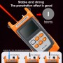 MNB R8 | Портативный оптический рефлектометр