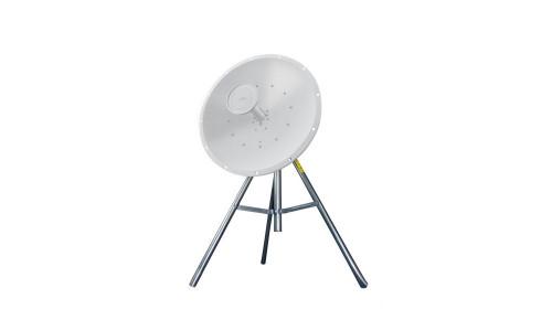 Антенна Ubiquiti RocketDish 5G30 (RD-5G30)