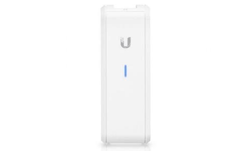 UniFi Controller Cloud Key (UC-CK) | Маршрутизатор