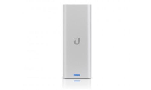 UniFi Cloud Key Gen2 (UCK-G2)   Маршрутизатор