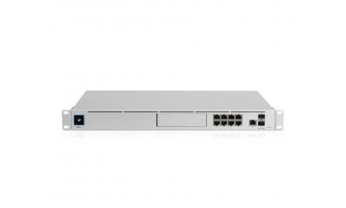 UniFi Dream Machine Pro (UDM-Pro) | Маршрутизатор