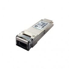 Модуль QSFP A-GEAR SR4 40G 150m 4x850nm