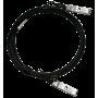 DAC-кабель A-GEAR SFP+ Twinax 10G 3M