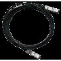 DAC-кабель A-GEAR SFP + Twinax 10G 5M