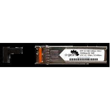 Модуль SFP A-GEAR WDM 1G 120km LC TX1490
