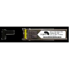 Модуль SFP A-GEAR WDM 1G 20km LC TX1310
